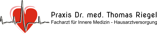 Dr. med. Thomas Riegel – Internist in Maintal – Hausarzt – Hochstadt